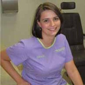Hannah Ashbee COA